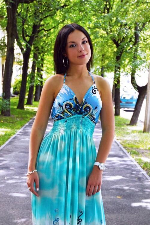 Anna russian brides canada
