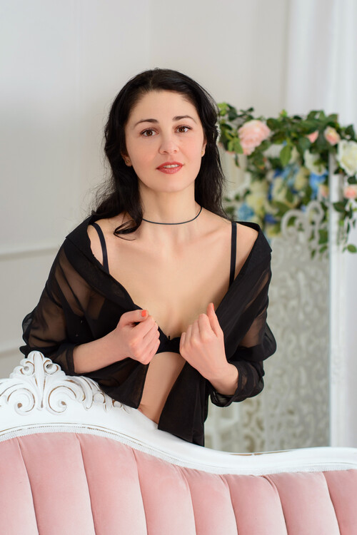 Lora russian bridesclub