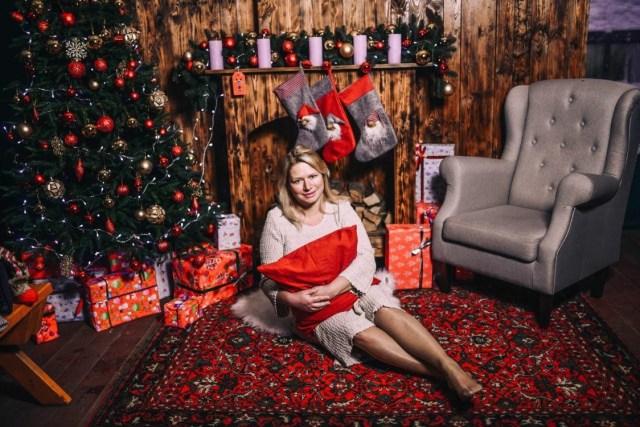 Victoria russian brides for marriage