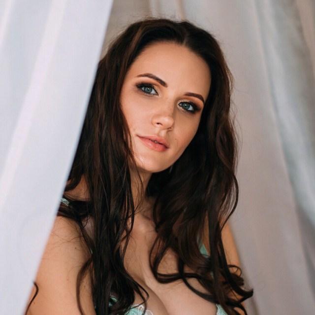 Julia russian brides forum