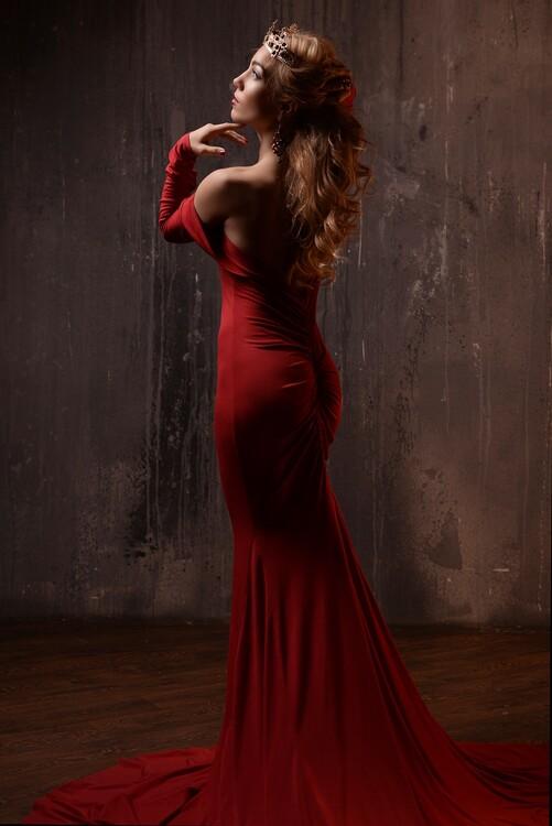 Elena russian brides free