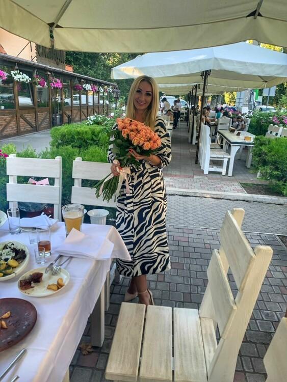 Helen  russian brides hot
