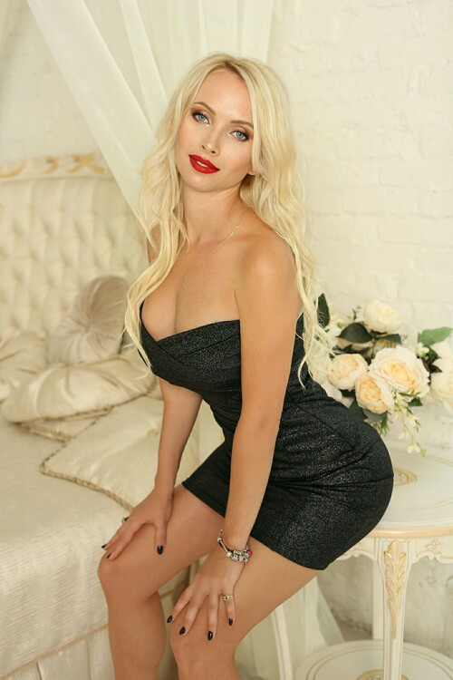 Christy russian brides marriage