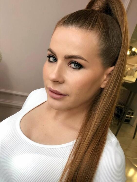 Ludmila russian brides natasha