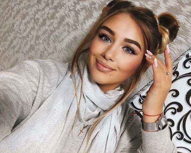 Alina russian brides nz