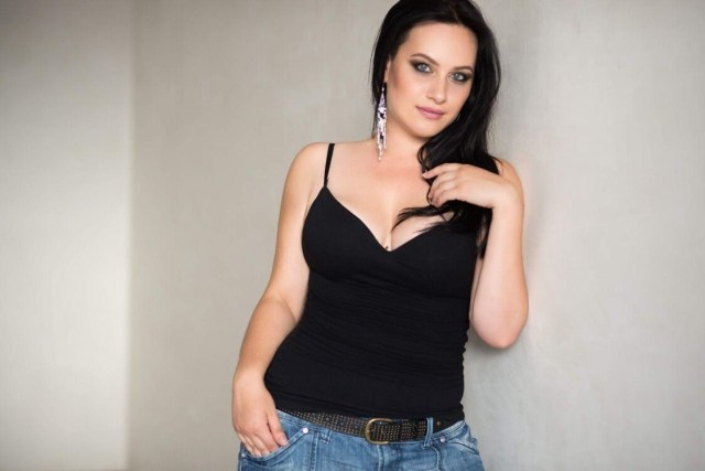 Tanya russian brides pictures