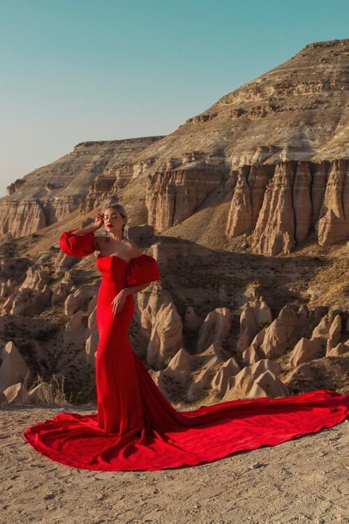 Tatyana russian brides ru