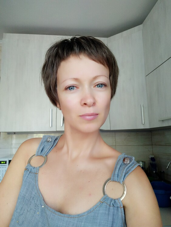 Nataly russian brides ru
