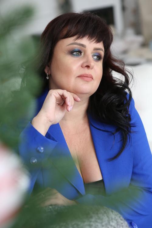 Lidia russian brides scam