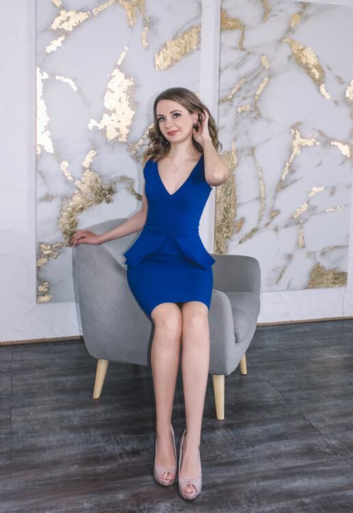 Olena russian brides sites
