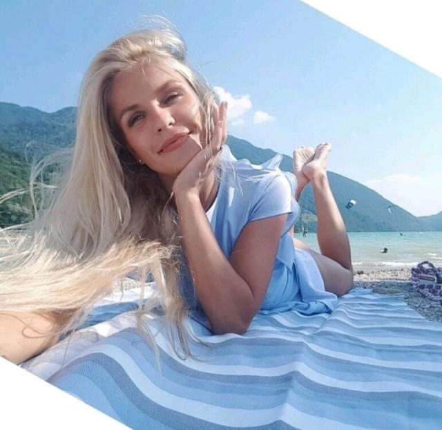 Marta russian brides sites