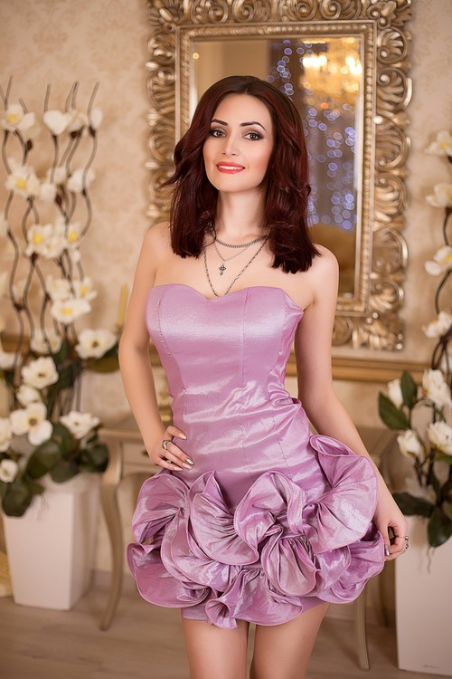 Tatiana russian brides uk