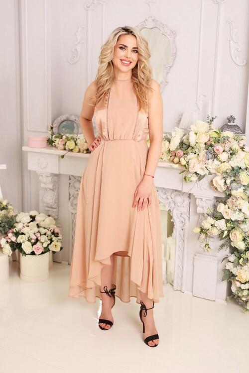 Alena russian brides uk