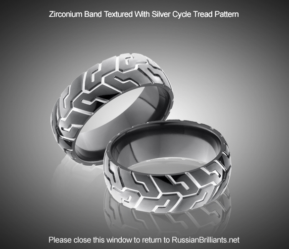 Cool Mens Wedding Rings Awesome Lovely Unique Mens