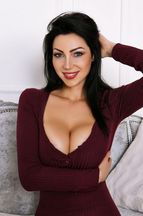 Inna russian dating photos daily mail