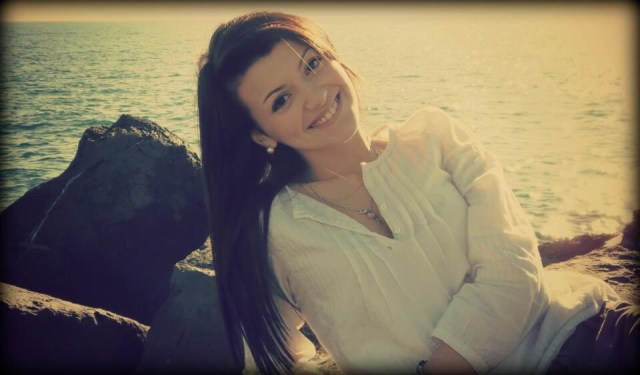 Rachella russian dating tv show