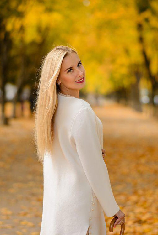 Asya russian hearts dating site