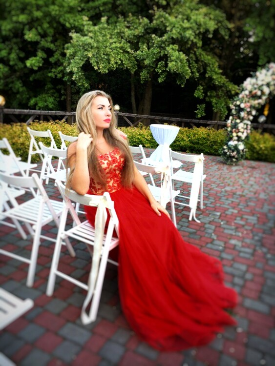Oksana russian jewish dating site