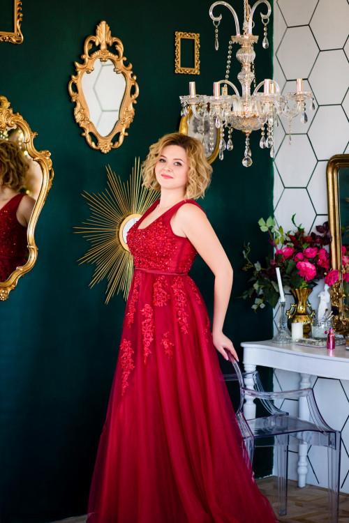 Irina russian orthodox dating site