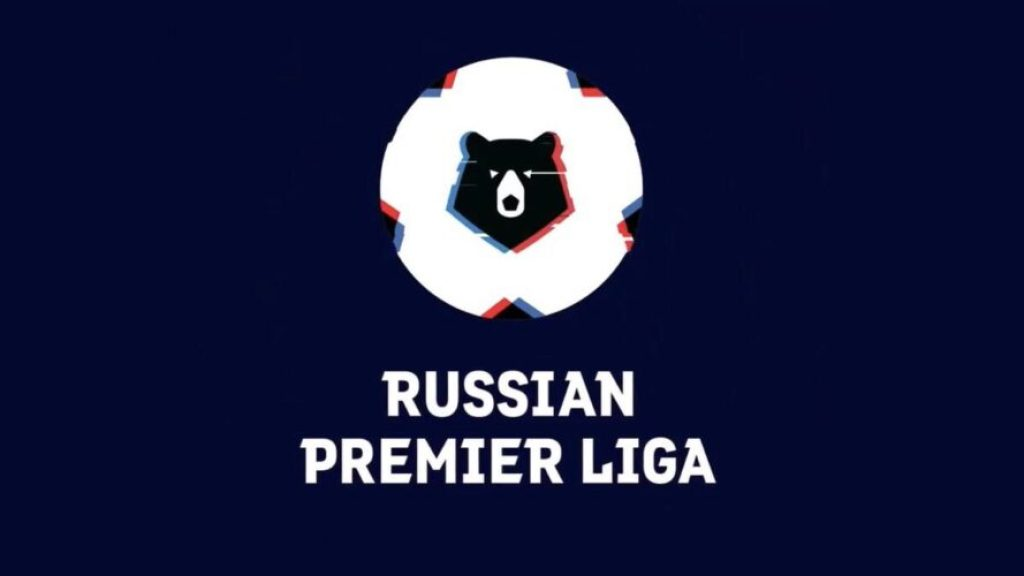 RPL announce live matches to be broadcast free on YouTube