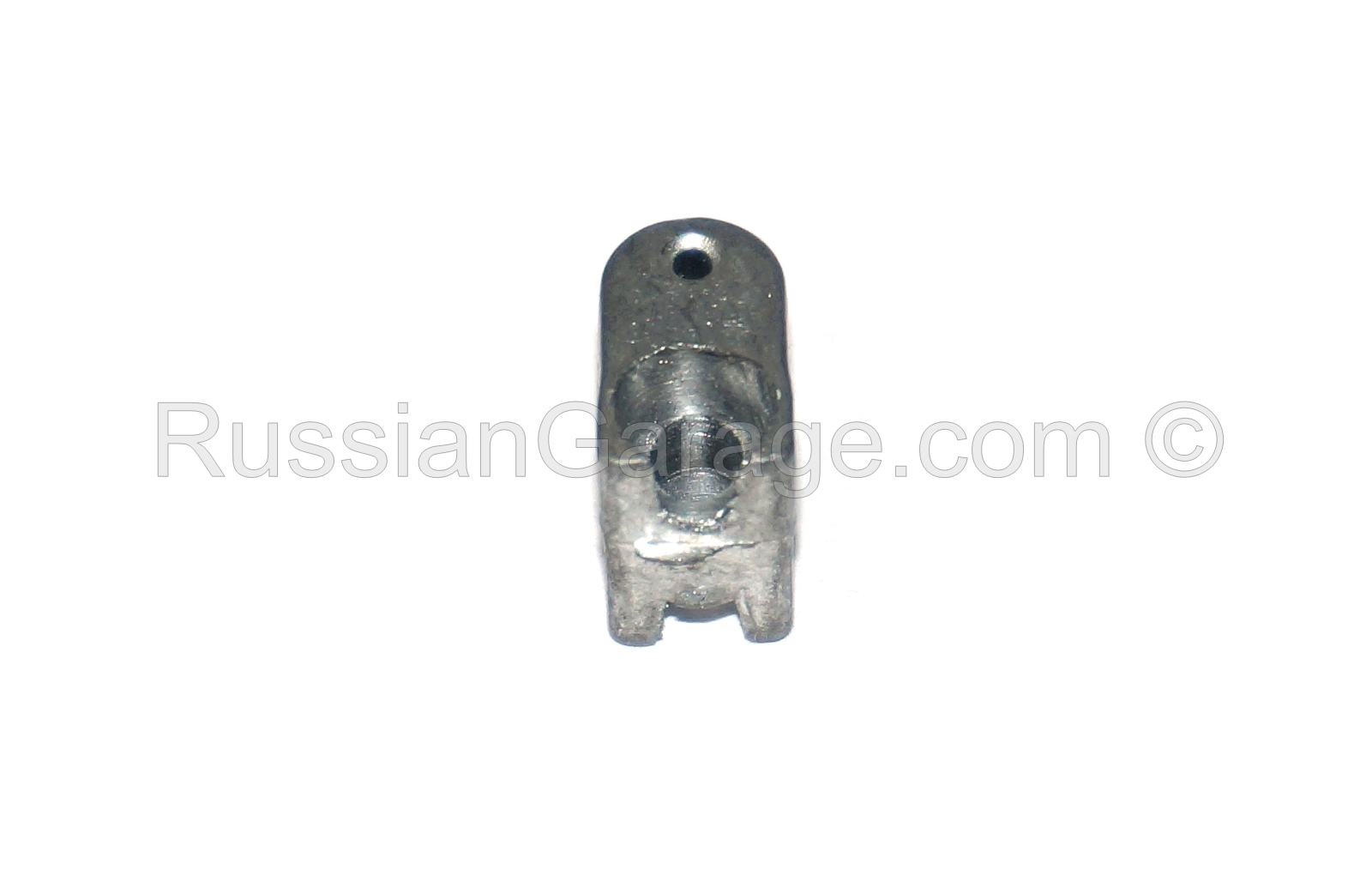 Cam (throttle cable ball end) URAL DNEPR → Controls