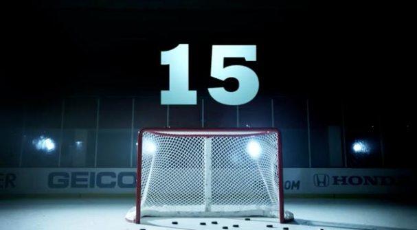 15-goals-15-seconds