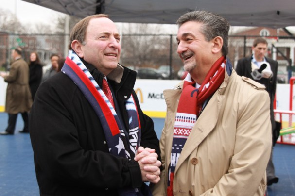 BettmanLeonsis