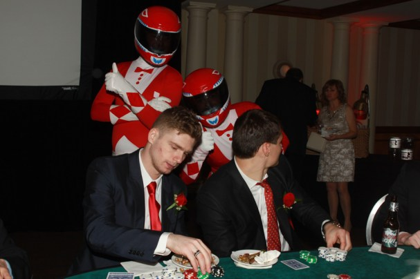 BrouwerRangersCapsCasinoNight (11 of 24)