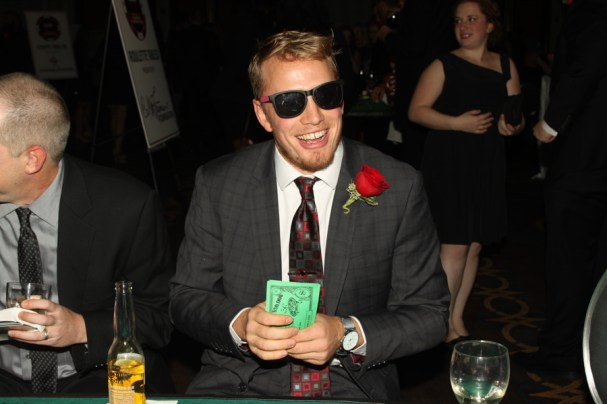CapsCasinoNight2015 (16 of 24)