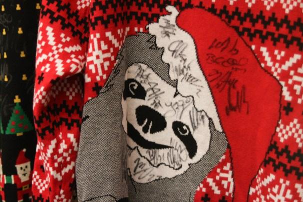 CapsChristmasSweaters (5 of 13)