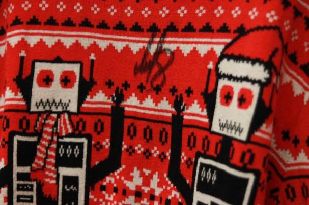 ChristmasSweater (1 of 10)