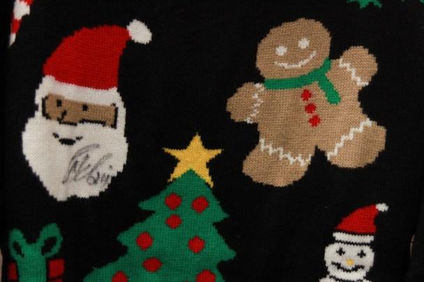 ChristmasSweater (3 of 10)