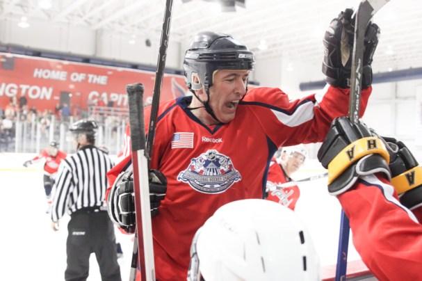 CongressionalHockeyChallenge (12 of 24)