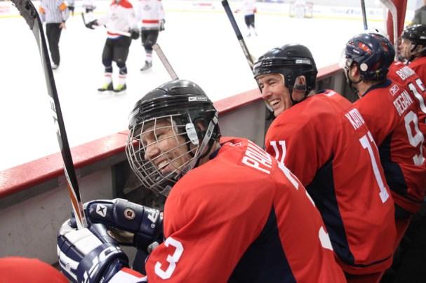 CongressionalHockeyChallenge (15 of 24)