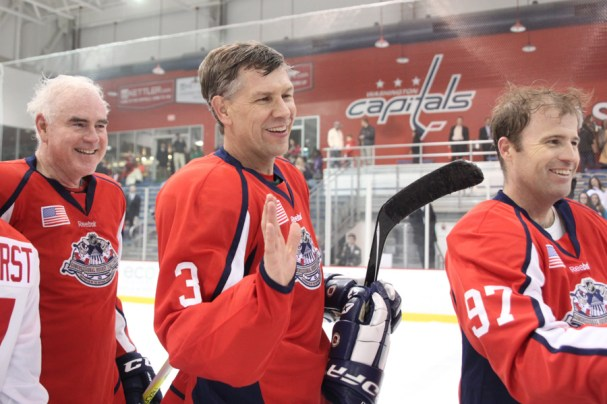 CongressionalHockeyChallenge (20 of 24)