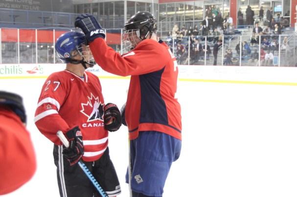 CongressionalHockeyChallenge (6 of 24)