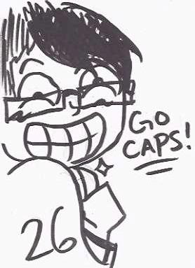 GoCaps
