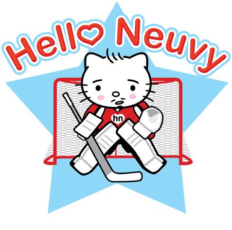 Hello_Neuvy_2