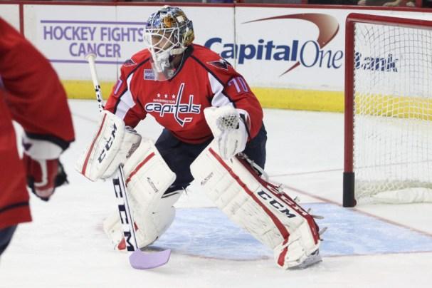 HockeyFightsCancerNight (6 of 10)