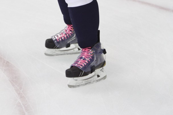 HockeyFightsCancerNight (9 of 10)
