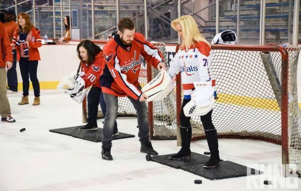 HockeyNHeels_13