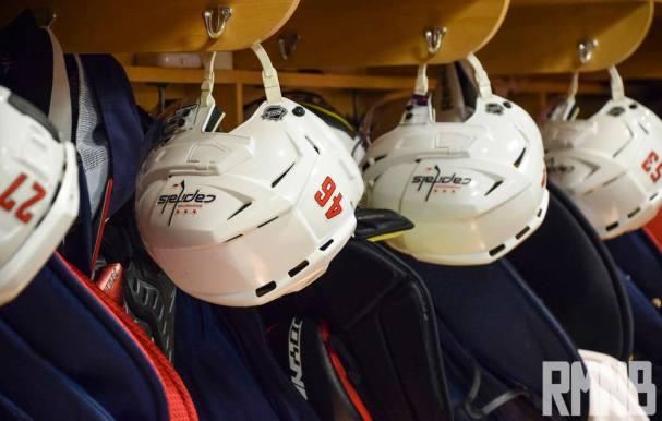 HockeyNHeels_19