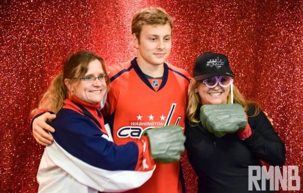HockeyNHeels_23