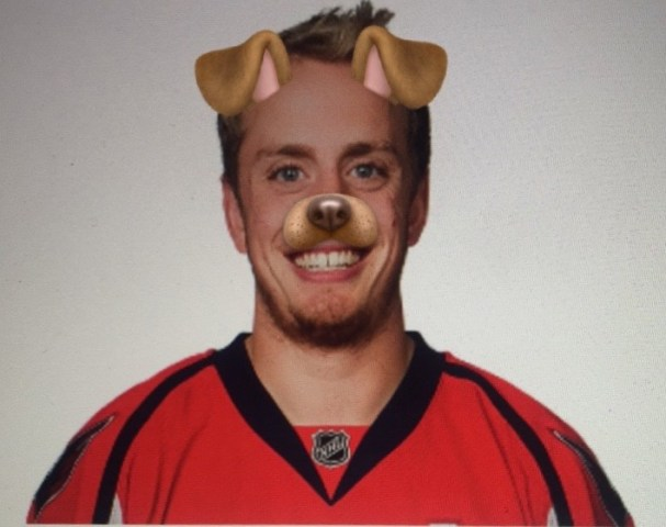 Schmidt-Puppy