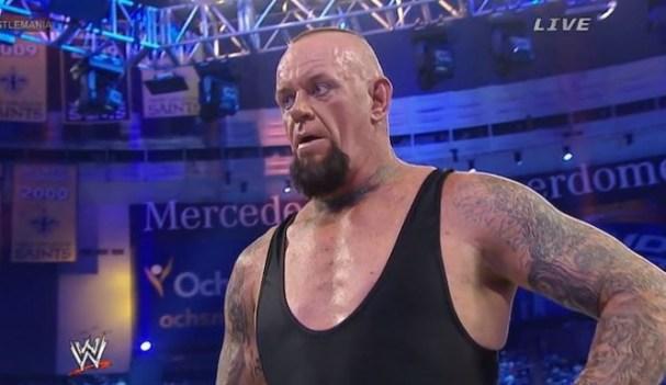 Undertaker-WrestleMania-665x385