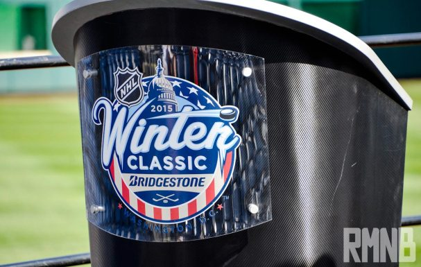 Winter-Classic-Reveal_03