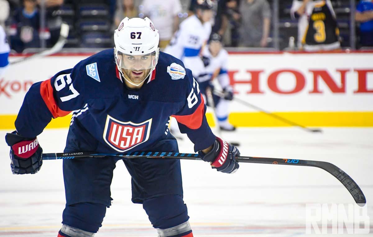 worldcuphockey-33