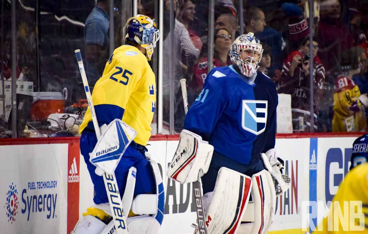 worldcuphockey-39
