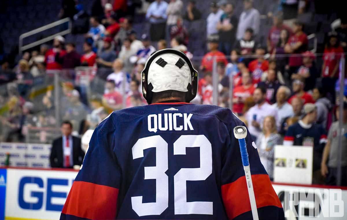 worldcuphockey-4