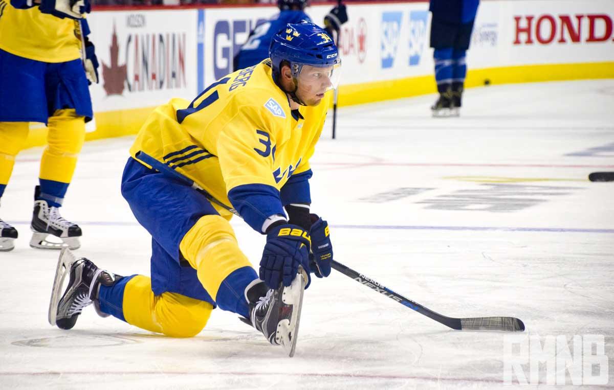 worldcuphockey-43